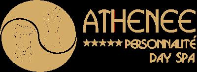 Athenee Personnalité Day Spa