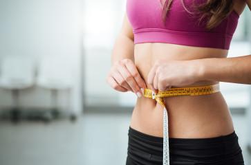 Vanquish: o tratamento para acabar com a gordura localizada
