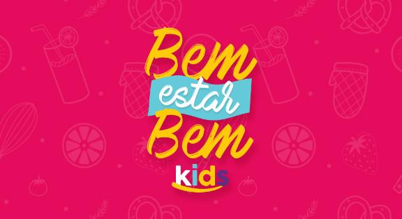 Bem Estar Bem Kids Athenee Personnalité Day Spa