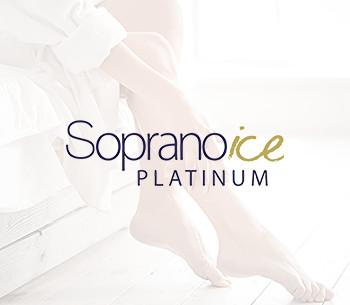 Soprano Ice Athenee Personnalité Day Spa   Copia