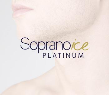 Soprano Ice Athenee Personnalité Day Spa Facial