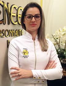 Thaimara E Fregulia Athenee Personnalité Day Spa
