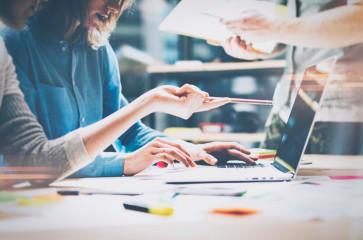 Os impactos do Empreendedorismo feminino no mercado