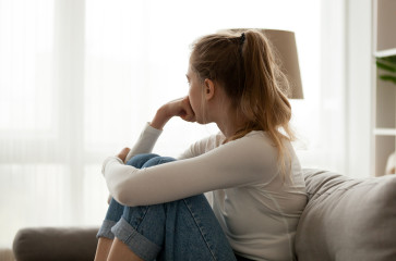 Depressão: como as terapias alternativas auxiliam na melhora