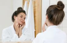 6 tratamentos estéticos para iniciar no inverno