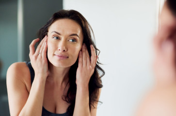 Pele seca ou ressecada: entenda a diferença e os tratamentos