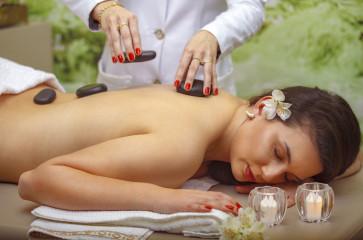 5 tratamentos para renovar o corpo e a mente