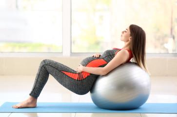 Fisioterapia Pélvica: o que é?